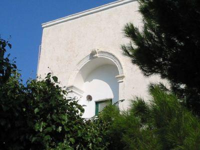 Casa Rurale Gallipoli 1