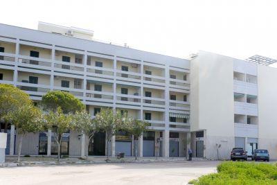 Appartamento Aceri In Baia Verde Vicino le  spiagge