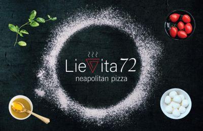 Lievita 72 - Neapolitan Pizza