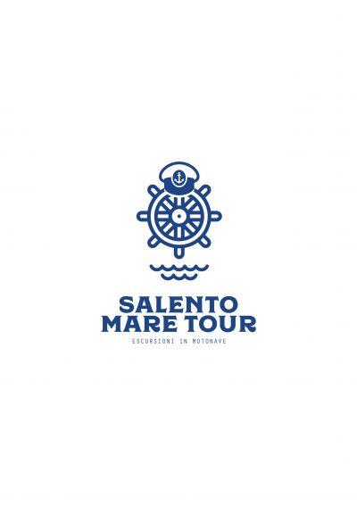 Salento Mare Tour