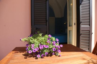B&B Happy Days Golfo di Gallipoli