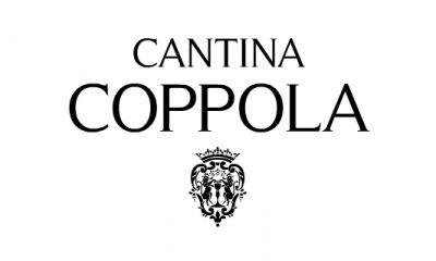 Cantina Coppola