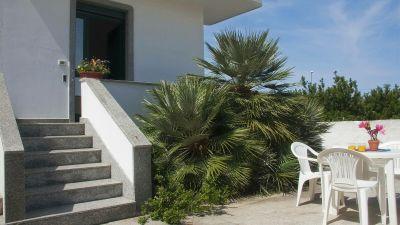 Residence Ionio