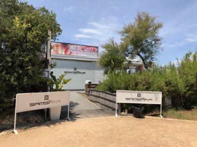 Dimora Joker Beach