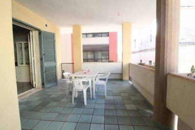 Casa Corso Roma