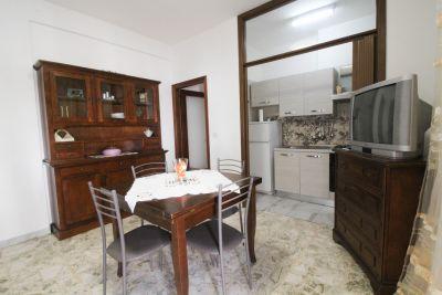 Casa vacanza al mare Gallipoli