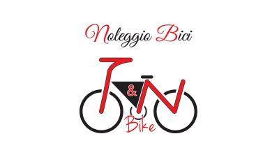 T&N service - Noleggio bici